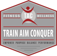 TAC Fitness, Wellness & Performance Center