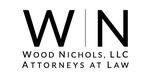 Wood Nichols, LLC