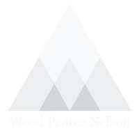 Wood Pearce Nelson, LLC