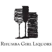 Rhumba Girl Liquors