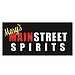 Mary's Main Street Spirits
