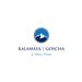 Kalamaya | Goscha