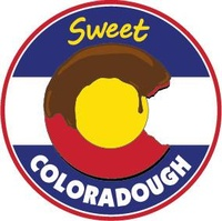 Sweet ColoraDough