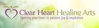 Clear Heart Healing Arts