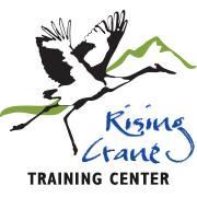 Rising Crane Training Center