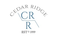 Cedar Ridge Ranch