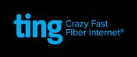 Ting | crazy fast fiber internet
