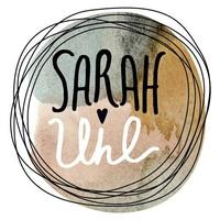 Sarah Uhl