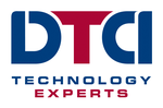 DTCI, Desktop Consulting, Inc.