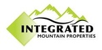 Integrated Mountain Group