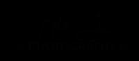 Katie J. Photography
