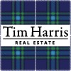 Tim Harris Real Estate