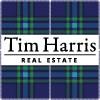 Tim Harris Real Estate