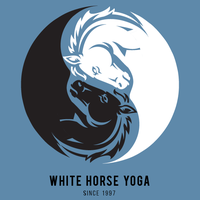 White Horse Yoga