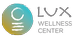 Lux Wellness Center