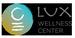 Lux Wellness Center