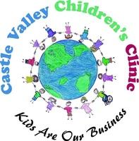 Castle Valley Children's Clinic