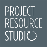 Project Resource STUDIO
