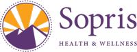 Sopris Health and Wellness