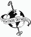 Vintage Ski World