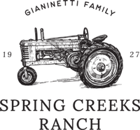 Spring Creeks Ranch