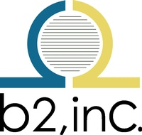 b2,inc.–a communications company