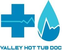 Valley Hot Tub Doc