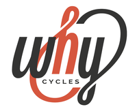 Why Cycles, Inc
