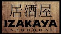 Izakaya Carbondale