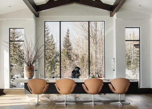 Gallery Image Aspen-Custom-Dining-Room-Table-1.jpg