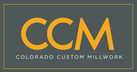 COLORADO CUSTOM MILLWORK
