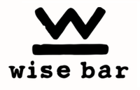 Wise, LLC