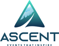 Ascent - Events That Inspire