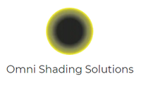 Omni Shading Solutions