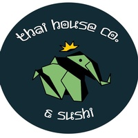 Thai House Co. & Sushi