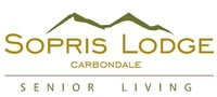 Sopris Lodge at Carbondale
