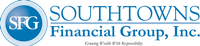 Southtowns Financial Group