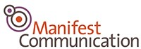 Manifest Communication