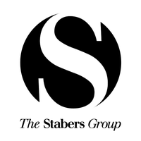 The Stabers Group Ltd.