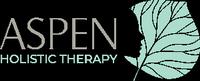 Aspen Holistic Therapy