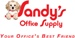Sandy's Office Supply, Inc.
