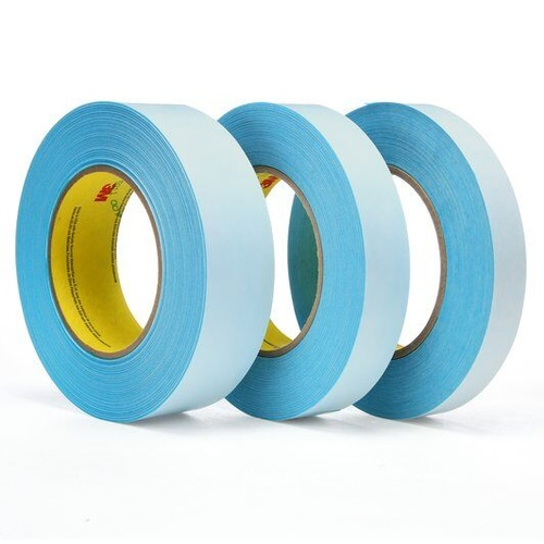 Repulpable Tape