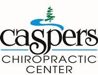 Caspers Chiropractic Center