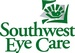 Southwest Eye Care
