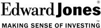 Edward Jones - Financial Advisor: Matt Beilke