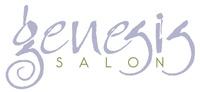 Genesis Salon and Ensospa