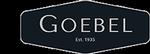 Goebel Fixture Company