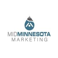 Mid Minnesota Marketing