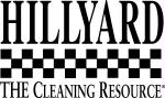 Hillyard, Inc.
