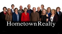 Hometown Realty, Inc.